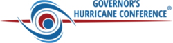 Governor's Hurricane Conference ®