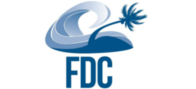 Florida Disaster Consulting