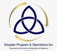 Disaster Program & Operations, Inc.
